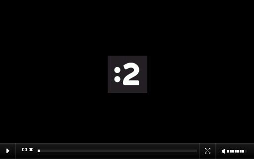 Sledujte STV2 - Dvojku online vysielanie zadarmo