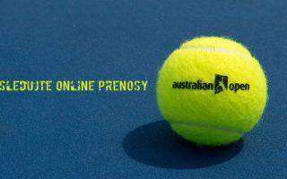 australian-open-2018-program-pavuk-online-prenosy
