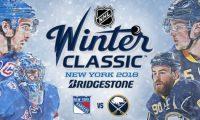 nhl winter classic 2018 live stream buffalo vs ny rangers sledujte online prenos