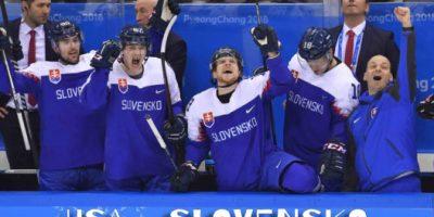 zoh 2018 hokej usa vs slovensko online prenos