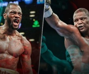 wilder_vs_ortiz