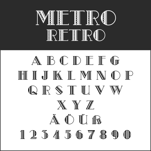 Free Font Fonts Gnu - Year of Clean Water