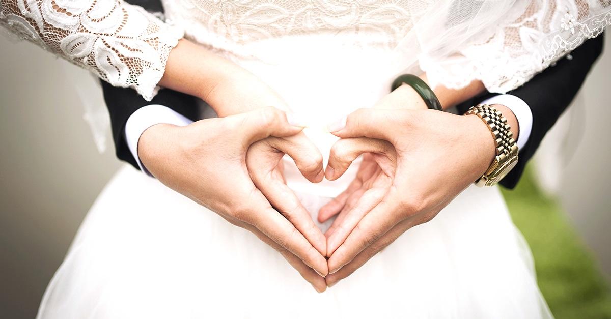 polices de mariage dix polices d