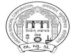 ahmedabadcity.gov.in How to Pay Property Tax via Online in