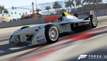 Forza_FM5_Formula_E_banner
