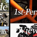 Ride PC Demo 1st-Person Views onlineracedriver ORD