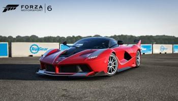 Forza_Motorsport_6_Ferrai_FXX_K