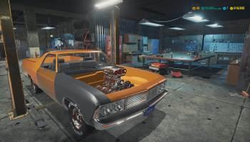 Car Mechanic Simulator Console Version Released