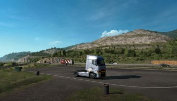 SCS Software lay out 2020 plans for ATS and ETS 2