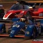 Automobilista 2 beta updates and new dev roadmap