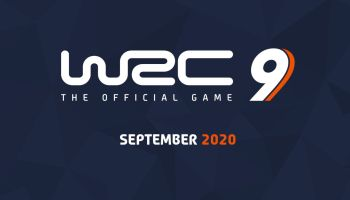 WRC 9 announced with WRC 10 and 11 confirmed