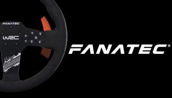 Fanatec partners with WRC and teases new products