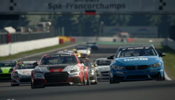 Details of the revised FIA Gran Turismo Championships 2020 are now available