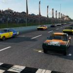 Automobilista 2 Hotfix 0.9.3.2 released