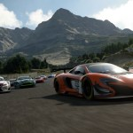 Small GT Sport Build 1.60 Fixes Some Minor Issues