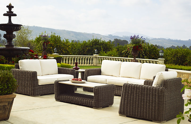 custom outdoor cushions archives