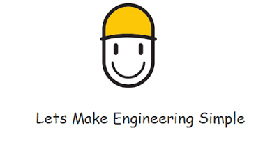 Lets Make Engineering Simple (LMES) logo