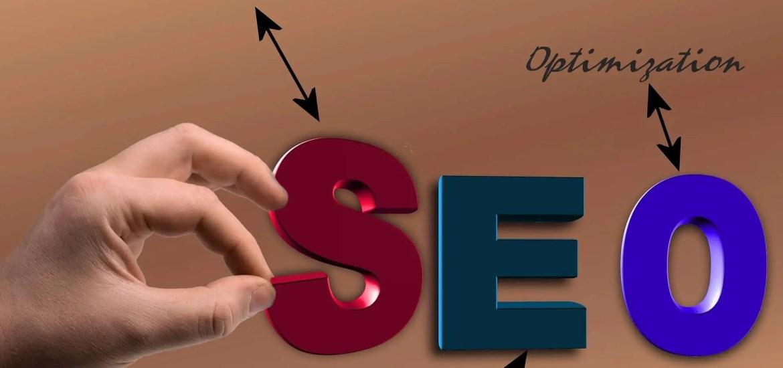SEO ( Search Engine Optimization )