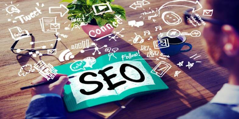 How To Write Awesome SEO Optimized Content That Rank Well in Search Engines?