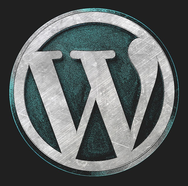 WordPress - The best CMS platform