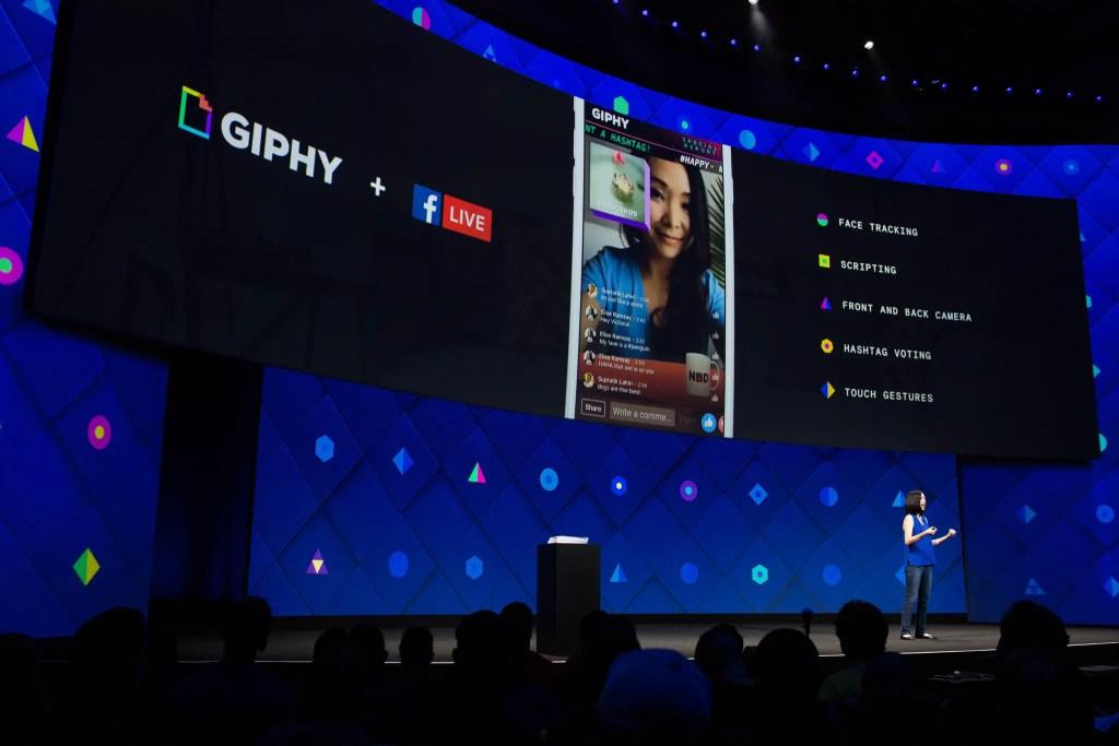 Top 5 ways to make money on FaceBook live