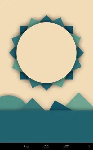 Minima Live Wallpapers