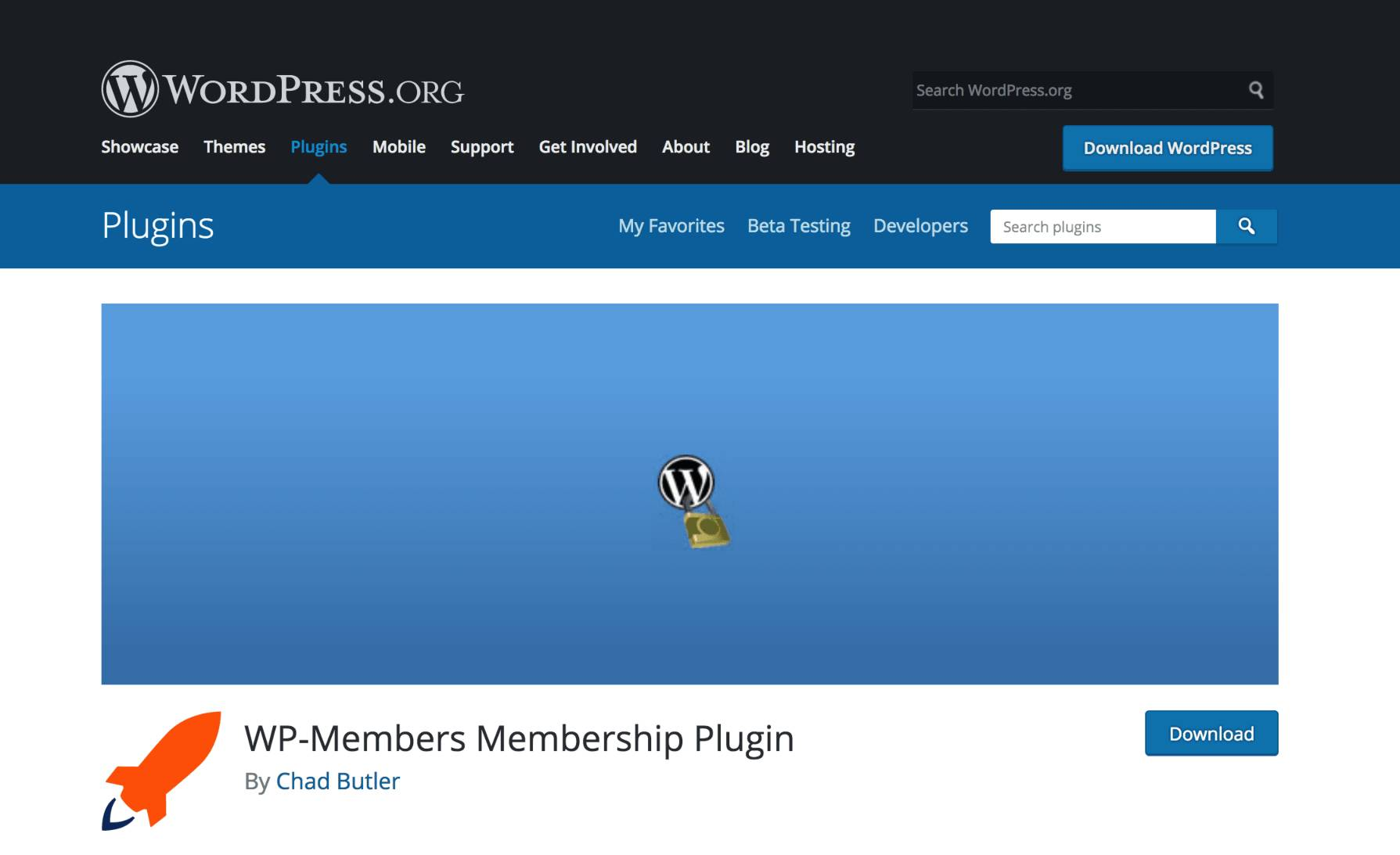 wpmembers