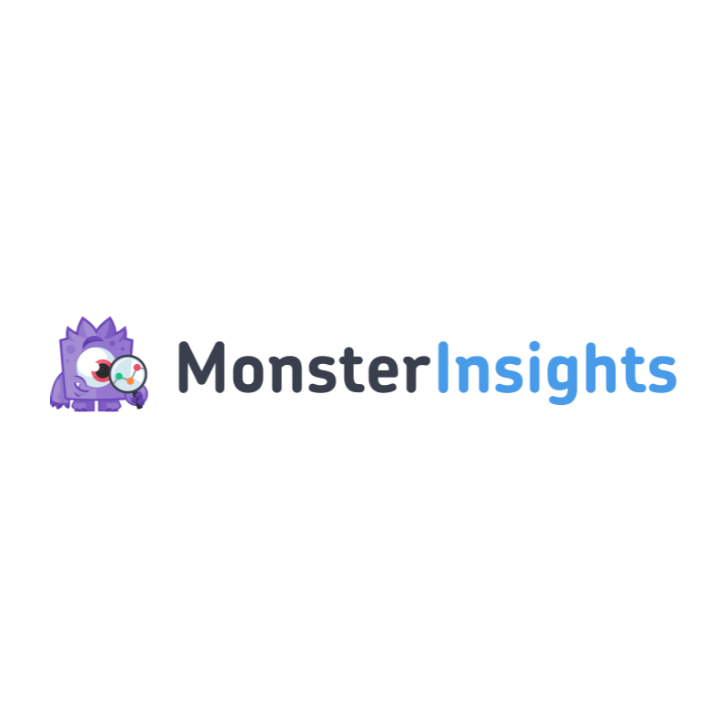 MonsterInsights Coupon: 50% Instant Discount on MonsterInsights Premium!