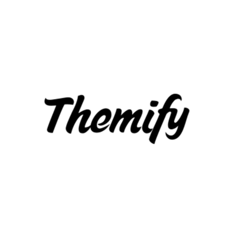 Themify Coupon Code 2019