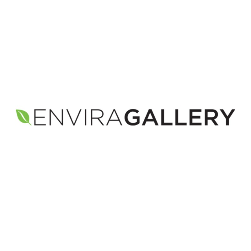 Envira Gallery Coupon
