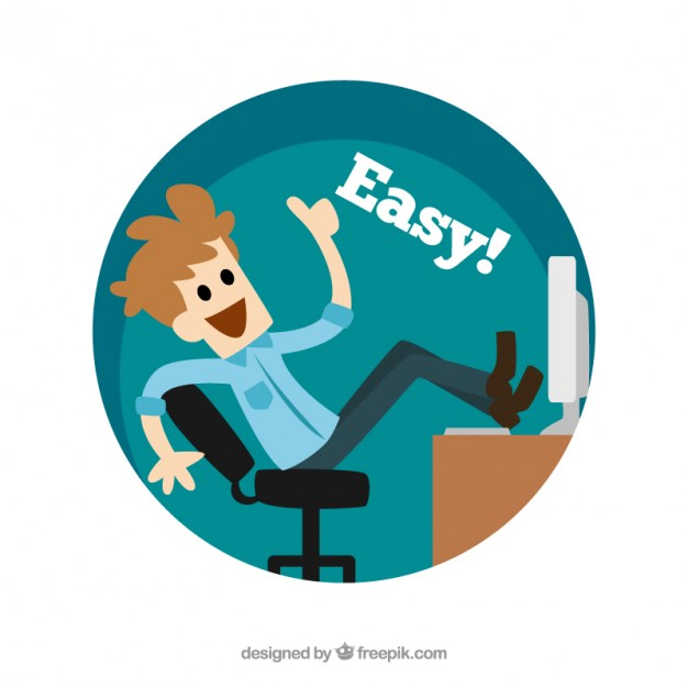 cpanel is easy for first time users