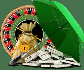 Online Roulette FAQ – Roulette Questions & Answers