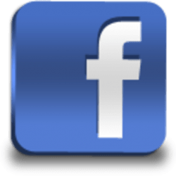 Roulettetips facebook