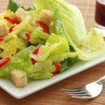982378_salad_crouton_21