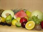 dieta pe baza de fructe