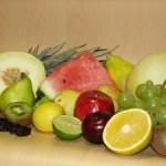 dieta_fructe