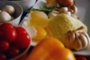1259952_vegetables_4
