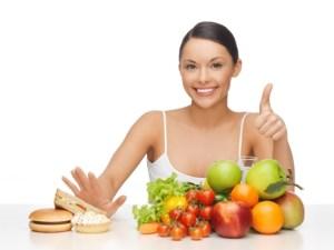 dieta de 2000 calorii pe zi