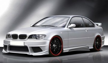 kit-exterior-bmw-e46-body-kit-mx-motorvip-m04-510fa244c0af0d0d4b-0-0-0-0-0
