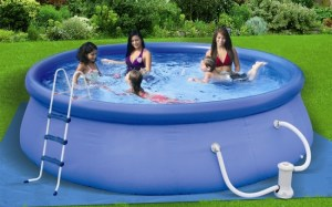 7-model-piscina-gonflabila-rotunda-cu-filtre-curatare-si-scara-acces