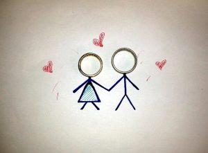 engagement-764364_640