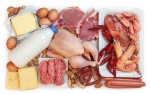 Dieta Dukan - cele 4 etape pe scurt