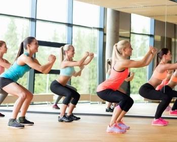 De ce sunt importante exercitiile fizice