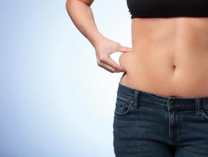 Exercitiile pe stomacul gol te ajuta sa arzi mai multa grasime?