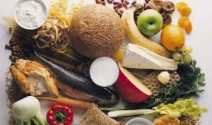 Rolul Alimentelor – Macronutrientii