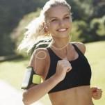Dieta si alergarea