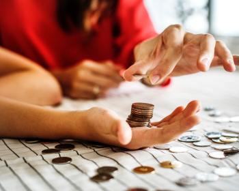 idei de afaceri cu bani putini