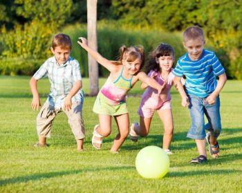 jocuri cu fotbal copii