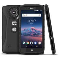 Despre Crosscall Trekker-X4 smartphone