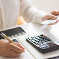 8 lucuri interesante pe care nu le stiai despre contabilitate